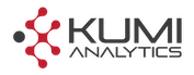 Kumi Analytics